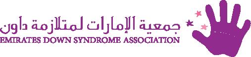 Emirates Down Syndrome